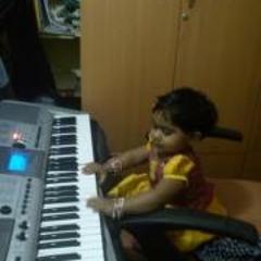 Tippu Studio