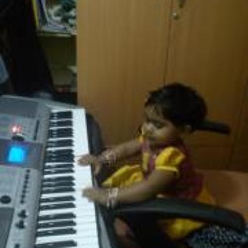 Tippu Studio's avatar