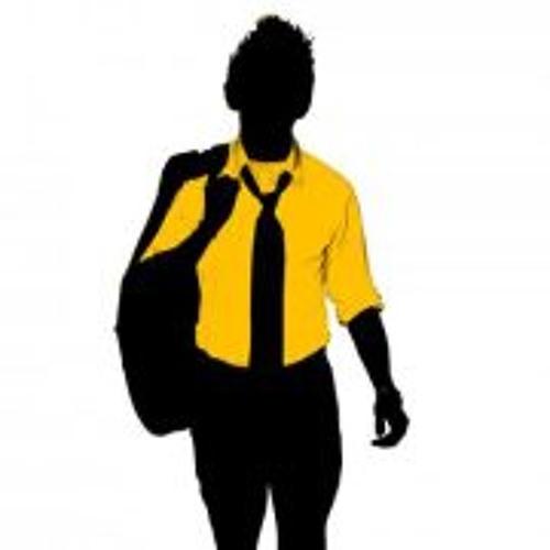 Kristjan Tärk's avatar