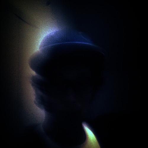 funkyducc's avatar