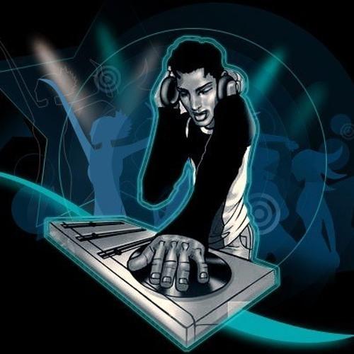 Mark. F.'s avatar