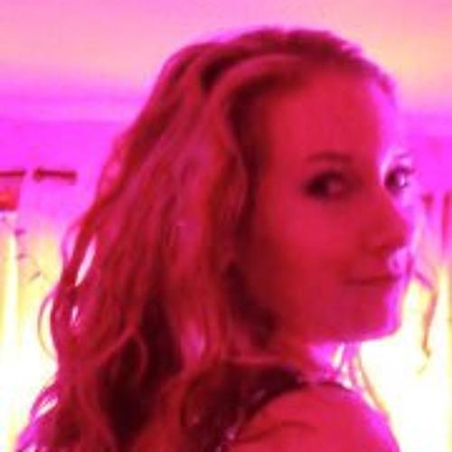 :::Deanna+++'s avatar