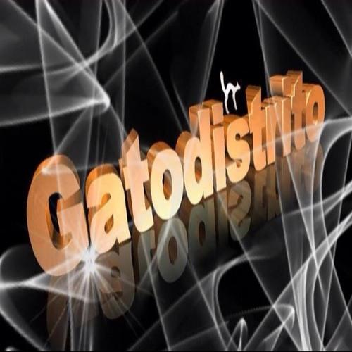 Gatodistrito's avatar