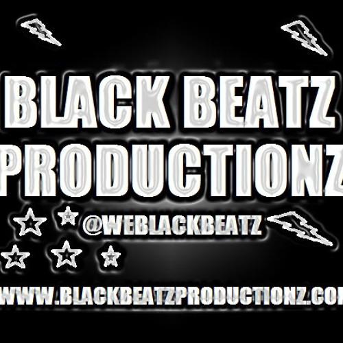 BlackBeatzProductionz's avatar