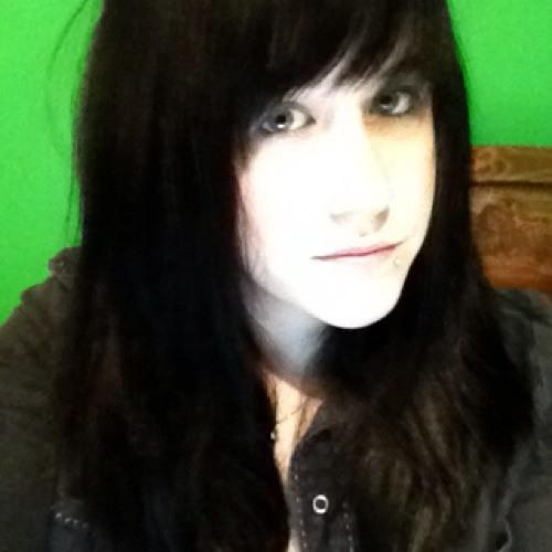 Becca White 4's avatar