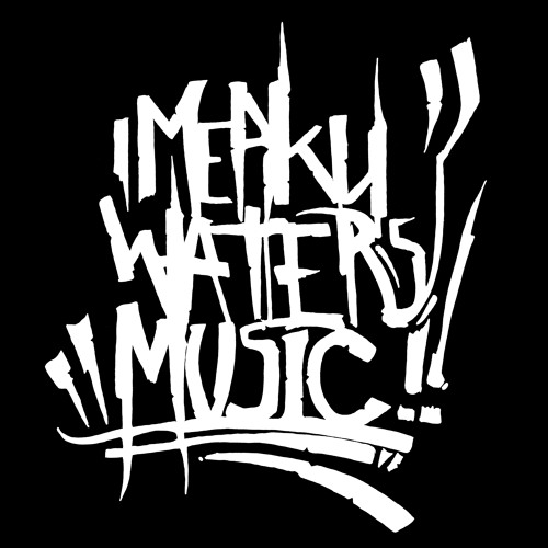 Merky Waters Music's avatar