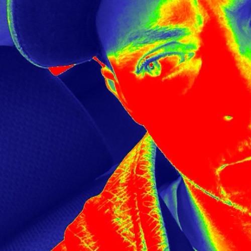 DJ Lazyboy's avatar