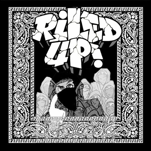 Riled Up!'s avatar