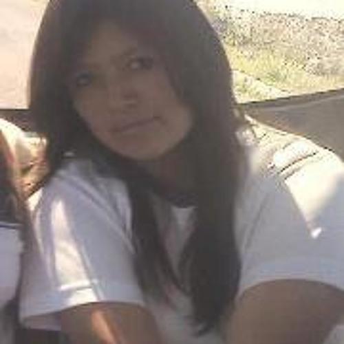 E Sarai Cortes S's avatar