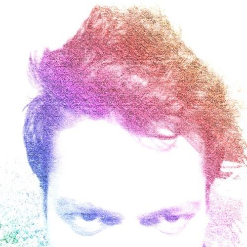 Sumon Sadhu's avatar