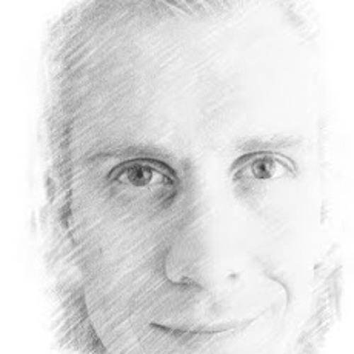 Sven-Erik Ceedigh's avatar