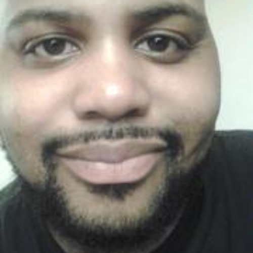 Eddie Ferguson's avatar