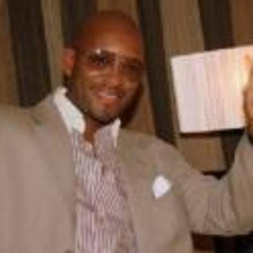 Veron Wilkerson's avatar