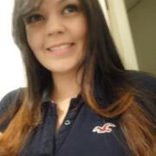 Joice Silva 2's avatar