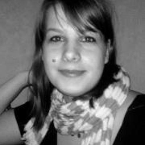Mathilde Cybulski's avatar