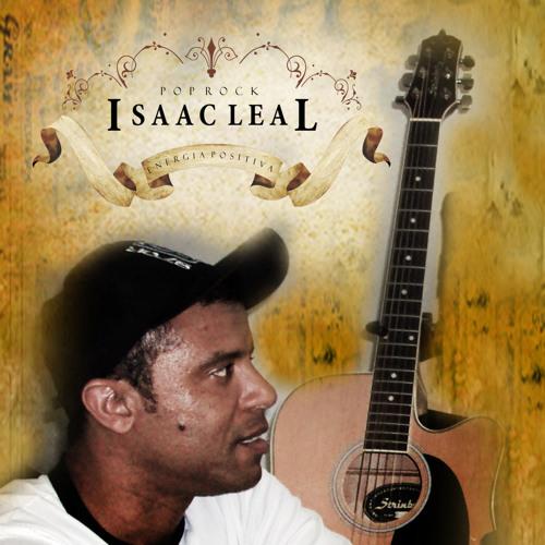 Isaac Leal's avatar