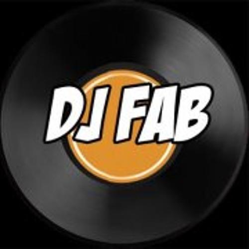 Dj Fa B's avatar