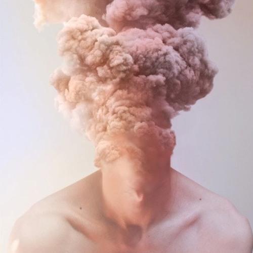 Headsgonedotcom's avatar