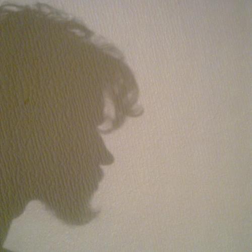 nazikus's avatar