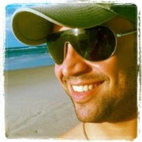 Hugo Noah's avatar