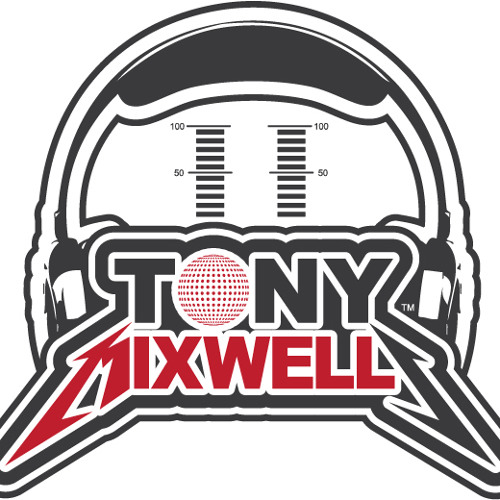 Tonymixwell's avatar