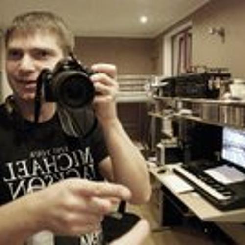 alex-deacon's avatar