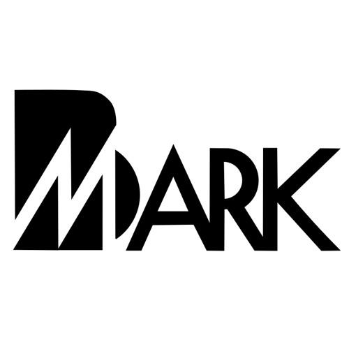 B-Mark's avatar