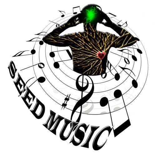SeedMusic's avatar