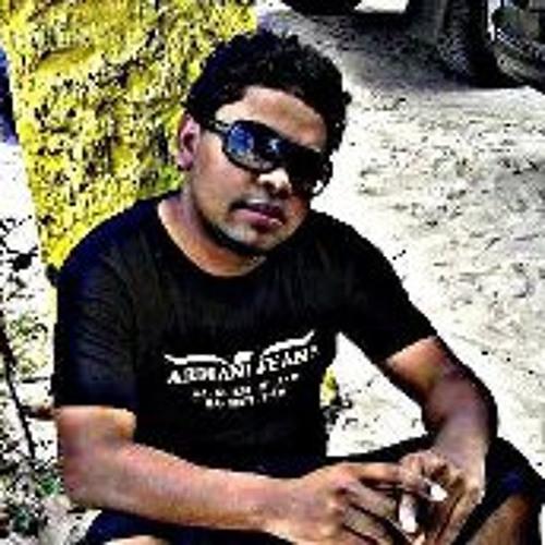 Noe Burgos's avatar
