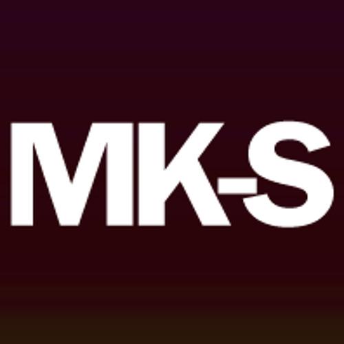 MK-S's avatar
