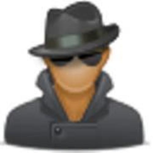Lenny Mi's avatar