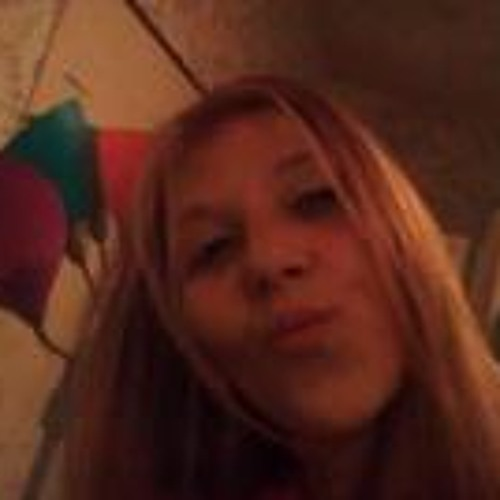 Lisa Sunshine Doherty's avatar