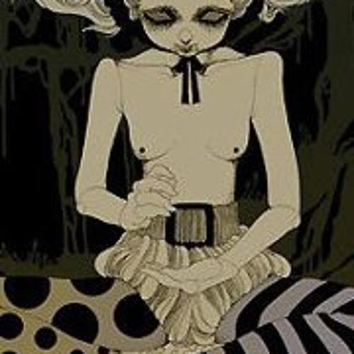 Haley Cope Scofield's avatar