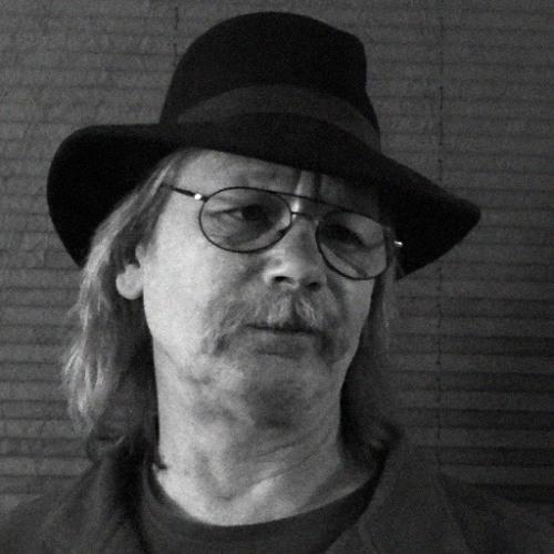 Radio Rumpelstilzchen's avatar