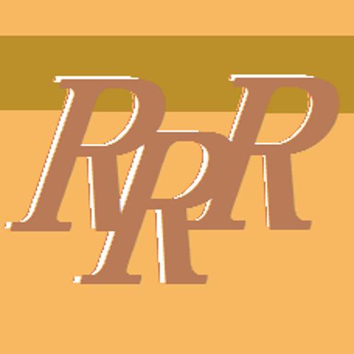 rrrgray's avatar