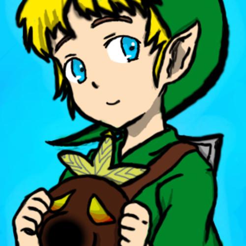 Ocarina-Hero's avatar