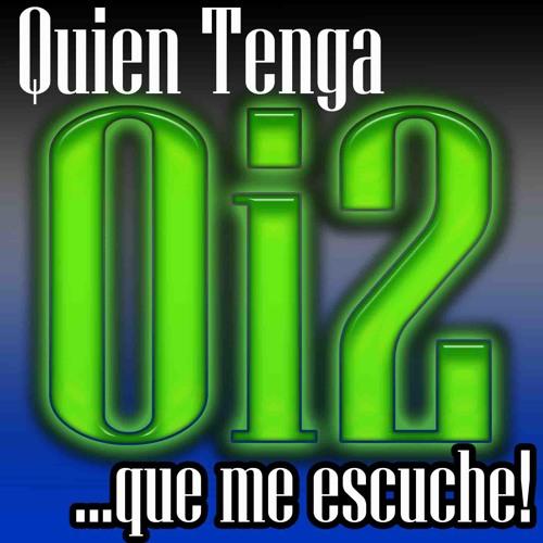 Oi2's avatar