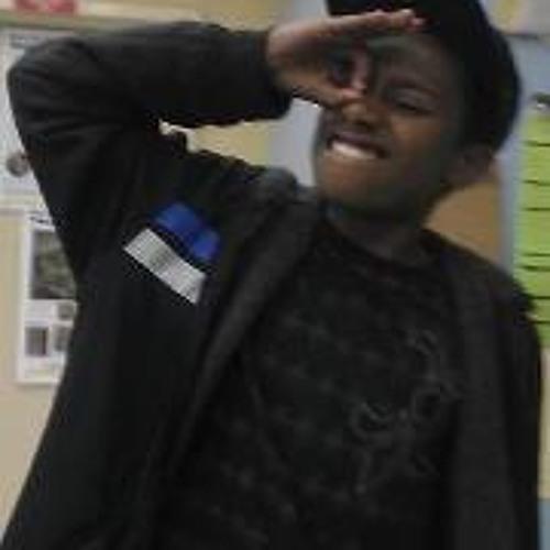 Wesley Johnson 8's avatar