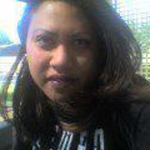 rtrj25's avatar