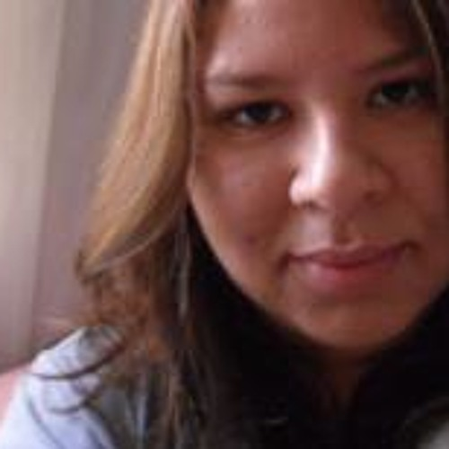 Fernanda Flores 3's avatar
