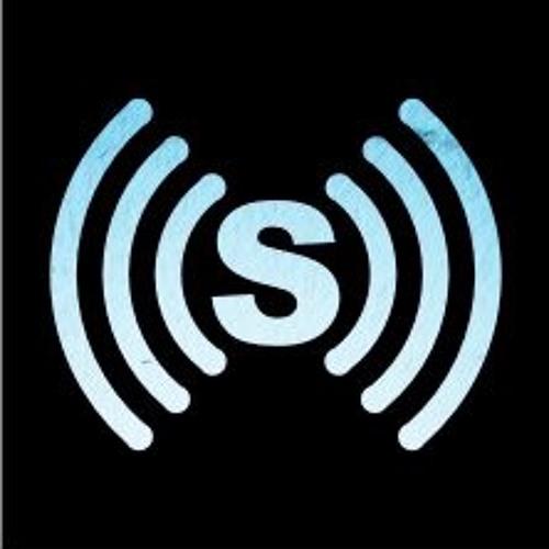 SonOrama's avatar