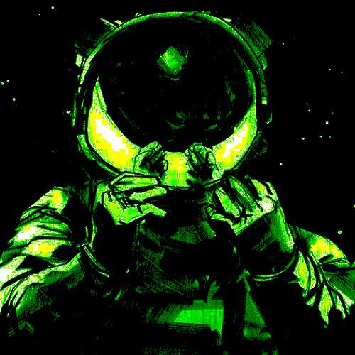 Roxmond's avatar