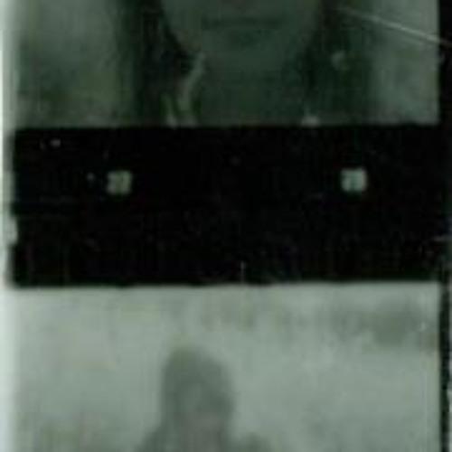 Kathleen Hartsfield's avatar