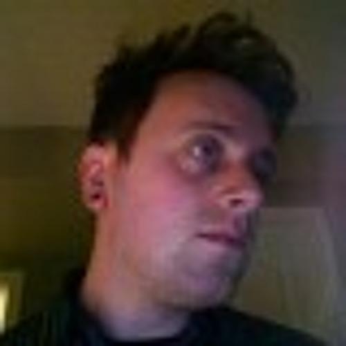 emenel's avatar