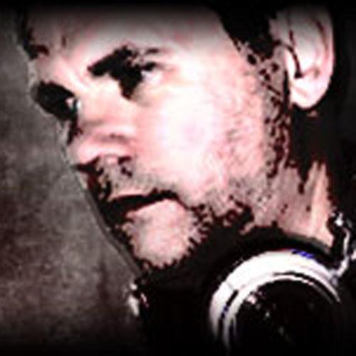 Tim Azar's avatar