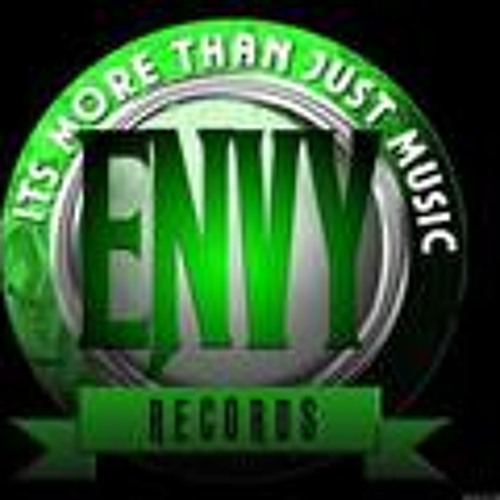 envy records's avatar