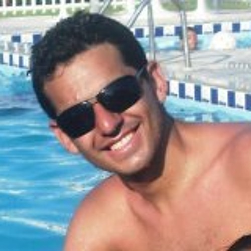 Pedro Leonardo's avatar