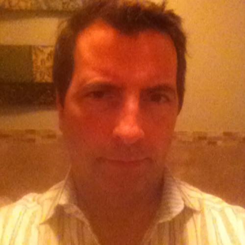 glencaruso's avatar