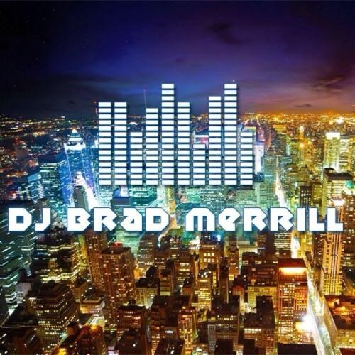 DJ Brad Merrill's avatar