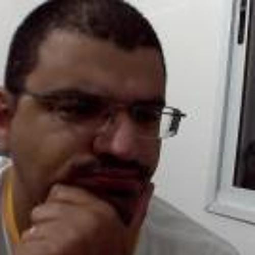 Flexa's avatar